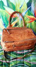 AUTHENTIC GIVENCHY Pandora, medium Leather Bag
