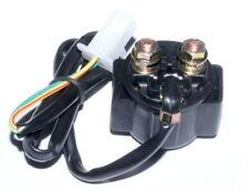 APRILIA STARTER RELAY SOLENOID APRILIA ETV1000 CAPONORD 2001 TO 2008 150  AMP