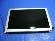 "MacBook Air 13.3"" A1466  MD760LL Glossy LED LCD Screen Complete Assembly GLP*"