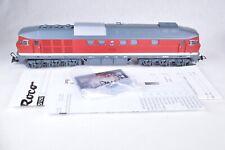 Roco H0 51292-1 / Diesellok BR 132 392-2 der DR / Digital / NEU