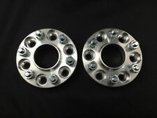 "4pc 1.5"" Inch Wheel Spacers 