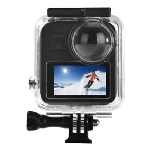 Waterproof Protective Housing Case for GoPro MAX