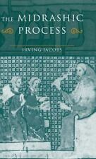 The Midrashic Process : Tradition and Interpretation in Rabbinic Judaism by...