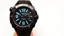 ALPINA Extreme Diver PVD AL525X5AEV6 100 ATM 1000m watch