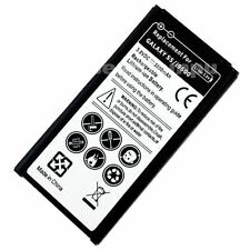 New 3800mAh Battery For Samsung Galaxy S5 GT-I9600 SM-G900A G900V G900P G900T