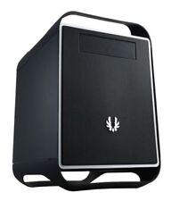 Case ATX mini BitFenix per prodotti informatici