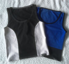 Damen Fitness Shirts Gr. S - Life Gym Wear (2 St.)