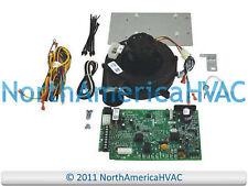OEM Trane American Standard Furnace Inducer Control Board Kit C341445P01