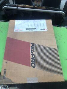 Sealed Power 260-1434 Gasket Set