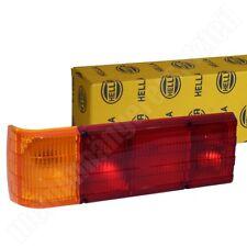 Hella Heckleuchte R oder L Rückleuchte 2SD 004 460-001 inkl. 12V Leuchtmittel