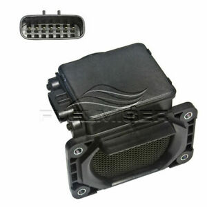 Fuelmiser Air Flow Meter CAF042 fits Mitsubishi Nimbus 2.4 (UF), 2.4 (UG), 2....
