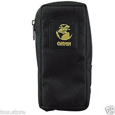 GARMIN CARRY CASE for GPSMAP, Montana 610 650t 680t & Rino 120 130: 010-10117-02