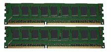 NOT FOR PC! 4GB (2x2GB) Memory PC2-5300 ECC UB Compaq HP Workstation xw4600