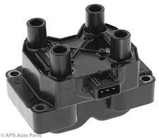 Fiat Brava Bravo 1.2 1.4 16v Croma 2.0 Fiorino 1.4 1.6 Ignition Coil Pack New