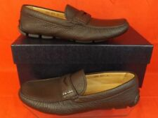 8cc5f77f1fc PRADA Leather Casual Shoes for Men for sale