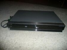 Philips BDP9000 Blu-Ray Disc Player (Silver) Remote Control Not Included