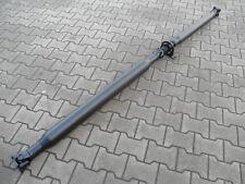 Kardanwelle Mercedes Sprinter W906 VW Crafter 2E 2F 2843mm Gelenkwelle *NEU*