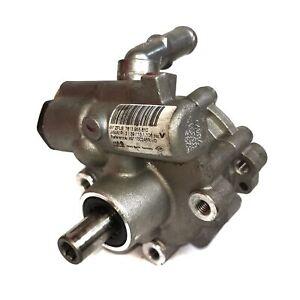 Hydraulic Pump Servo Pump 491100246R 7613955610 Suitable For Renault Trafic 2.0