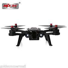 MJX Bugs 6 250mm RC Drone Brushless Racing Quadcopter-RTF 1806 1800KV Motor NEW