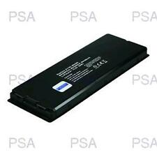 """Battery for Apple Macbook 13 """" A1185 A1181 MA561 MA561FE/A MA561G/A MA254"""