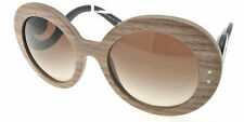 PRADA Sunglasses & Accessories for Women