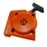 2 Pack OEM Husqvarna 521521901 Seals For EBZ8500 EBZ7500 560 570 580 BTS BFS