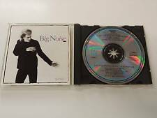 BIG NOISE BANG CD 1989