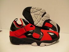 Nike air trainer huarache 94 training shoes size 10.5 us new with box