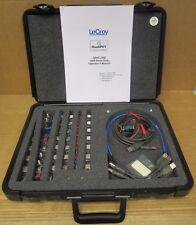 Teledyne LeCroy TF-USB-B USB 2.0 Testing Compliance Fixture QPHY-USB