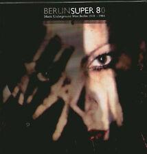 V/A._Berlin Super 80 / West Berlin 78-84 Music Underground 2LP SEALED