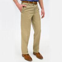 IZOD Men's Madison Slim Fit Pants