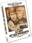 26719//LE BON ET LES MECHANTS DVD BRUNO CREMER JACQUES DUTRONC VILLERET