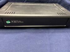 Digi 8-Port Parallel Terminal Server 50000478 PORTS/8em DB25