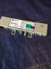 Aerial Signal Amplifier 65256907123 from a BMW E46 CI Coupe