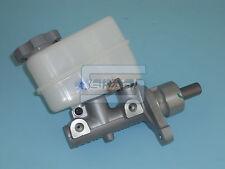 Pumpe Bremsen original Hyundai Atos mit abs 58510-02300 sivar G051304