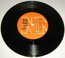 ELVIS COSTELLO MANTRONIX BILLY BRAGG MILES DAVIS 1986 UK NME FREEBIE FOURPLAY EP