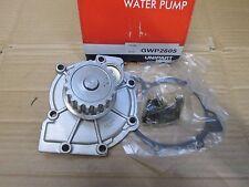 MONDEO V6 & VOLVO C30 C70 S40 S60 S70 S80 V40 V50 V70 XC 70X C90 850 WATER PUMP