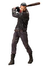 NEGAN Deluxe Action Figur 25cm Walking Dead (TV) McFarlane Toys