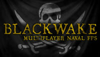 Blackwake Steam Game Key (PC/MAC) - REGION FREE -