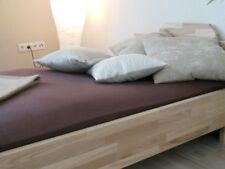 Bettgestelle ohne Matratze 140cm x 200cm ohne Angebotspaket