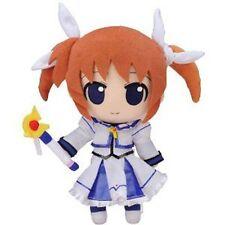 Nendoroid Vocaloid Plush Doll Series 11: Takamachi Nano