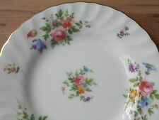 Minton Royal Worcester Porcelain & China