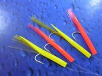feathers and more 300g weight ABU Mackerel Harper Linewinder Handwinder Kit