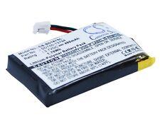 Batteria per SPORTDOG SD-1875 SDT00-13794 SD-1875 A distanza