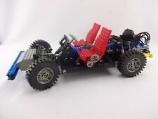 LEGO® TECHNIC 8860 Auto Chassis