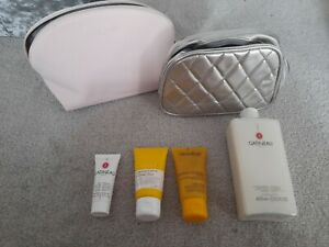 Authentic GATINEAU Paris And DECLÉOR Paris Bundle
