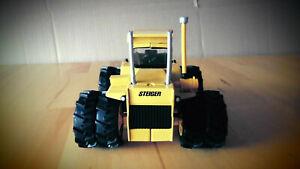 Siku Britains Traktor Steiger Wildcat 2 1:32 Neu