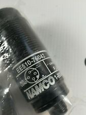 NAMCO DANAHER CONTROLS EE510-76042 / EE51076042 NEW