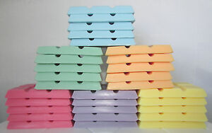 100% Soy Wax Melt Block - More Fragrances. Buy More, Save More Discounts!!!