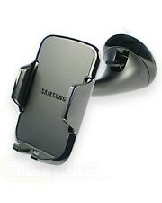 Original Samsung Galaxy S (gt-19000) Ventilateur Mobile Support (eev200)
